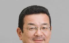 【新聞ウォッチ】ホンダ八郷次期社長の趣味は、FCVで愛妻と秘湯巡り 画像