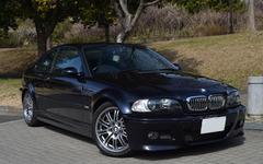 おもしろレンタカー、BMW M3 とルノー ルーテシアRS を導入 画像