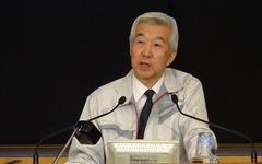 トヨタ加藤副社長、開発工数20%以上削減にめど…新開発手法のTNGA 画像