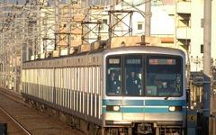 東京メトロ、東西線に発車メロディ…向谷実さんが編曲 画像