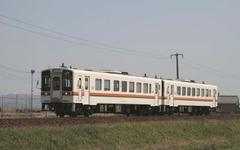 ひたちなか海浜鉄道、JR東海などから気動車購入 画像