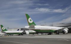 エバー航空、国内勤務の地上職員を募集…応募締切は29日 画像