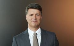 BMWグループ、新CEOにハラルド・クルーガー氏が就任 画像