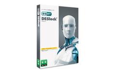 キヤノン、米規格認定のHDD暗号化ソフト…メールにも対策 画像