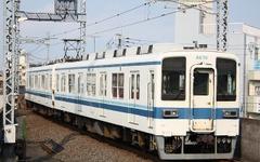 大手私鉄16社、2014年度の鉄道事業は減益…輸送実績は横ばい 画像