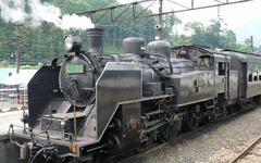 大井川鐵道、北海道企業の参画で経営再建へ 画像