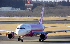 ピーチ、エアバスA320を3機「購入」…さらに新機材も検討 画像
