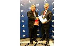 ターキッシュ・エアラインズとフィリピン航空、コードシェア提携を開始へ 画像