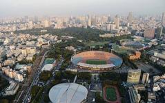 東京五輪でのバイオジェット燃料フライト実現へ…経産省、検討会を設置 画像