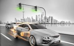 コンチネンタル、中国市場向け電動駆動システムを開発へ 画像