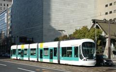 広島電鉄、小学生向け電車施設見学・体験イベント実施…8月19日 画像