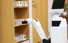 トヨタ、生活支援ロボットの開発コミュニティを発足…研究機関を支援 画像