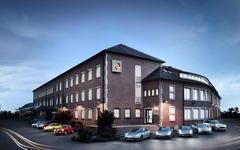 ポルシェ、ドイツ工場に11億ユーロ以上を投資 画像