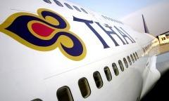 「タイの航空安全審査体制は不十分」…改善なければ格下げへ 画像