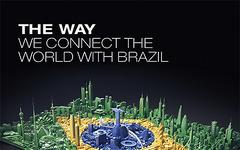 スターアライアンス、アビアンカ・ブラジル航空の加盟を発表 画像