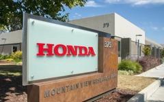 ホンダ、米国シリコンバレーに新たな研究開発施設を開業 画像