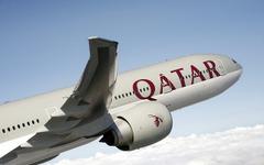 カタール航空とロイヤルヨルダン航空、ドーハ=アンマン線でコードシェア開始へ 画像