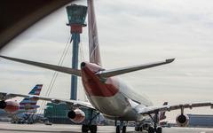 ヒースロー、ガトウィック、スタンステッド…ロンドン3空港が7月利用実績を発表 画像