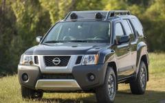 日産の米国SUV エクステラ、生産終了へ…16年の歴史に幕 画像