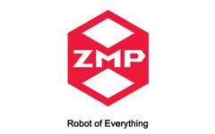 ZMPとパーク24、駐車場における自動駐車の共同実証実験を開始 画像