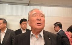 スズキ鈴木会長「大変貴重な経験だった」…VWと提携解消までの6年間 画像