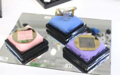 4Kディスプレイを省エネに変える…工学院大学開発の半導体 画像
