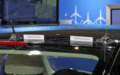 総務省、自動運転や自動制御システムを開発・実証へ 画像