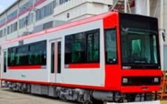東京都交通局、都電荒川線と日暮里・舎人ライナーに新型車両を導入 画像