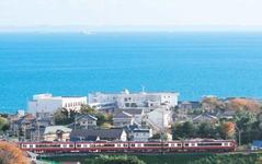 京急電鉄、平日朝ラッシュに座れる通勤列車を運行…12月5日ダイヤ改正 画像