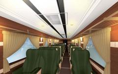近鉄、南大阪線・吉野線で観光特急運行へ…一般車両を改造 画像