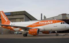 英LCCイージージェット、過去最大の便数・路線数へ…来春搭乗分を販売開始 画像