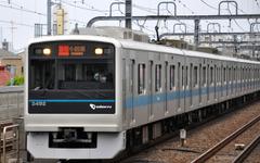 小田急電鉄の新型ATS、全線での運用始まる 画像