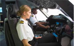 今後20年間に必要なパイロットとメカニック、40%がアジア地域…ボーイング調べ 画像