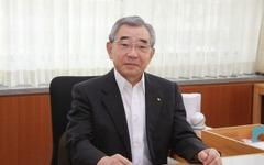 地方創生、島根県の挑戦…溝口知事「世界のエンジニアを集める」 画像