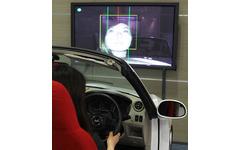 居眠り運転防止関連技術ランキング、トップはトヨタ…パテント・リザルト 画像