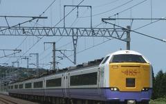青函トンネルの旅客列車、来年1月1日に全面運休…北海道新幹線開業準備で 画像