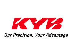 KYB、ショックアブソーバ販売の米国独禁法違反で罰金74億円 画像