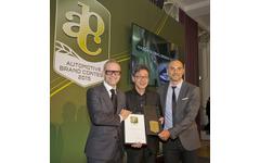 マツダ、ドイツ自動車デザイン賞の3部門で受賞…あの自転車も 画像
