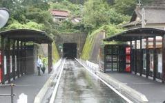 JR東日本、気仙沼線BRTの運行ルート変更…専用道の橋りょうを改築 画像