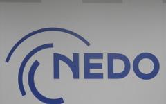 【CEATEC 15】NEDO、2020年の社会を支える技術を紹介 画像