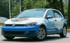 米法律事務所、VW に集団訴訟を呼びかけ…「クリーンディーゼル」は偽り 画像