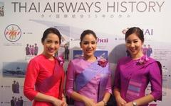 【ツーリズムEXPO15】フライトの快適さを体感…タイ国際航空で魅惑のひと時 画像
