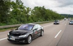 自動運転の実現へ、新たに産官学連携ワーキンググループ 画像