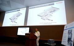 ホンダ、米オハイオ工場に投資…新塗装ライン建設へ 画像
