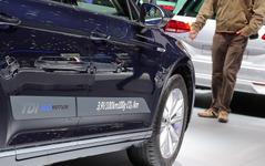 VWのディーゼル不正、対象エンジンが拡大…1.2/1.6Lも該当 画像