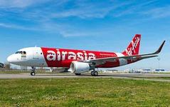 エアアジア・ジャパン、本社を中部国際空港へ移転 画像