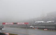 【MotoGP 日本GP】決勝スタートは14時に、悪天候でスケジュール変更も 画像