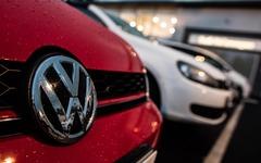 米国ウェストバージニア州、VWを提訴…「環境に優しく低燃費は偽り」 画像