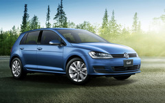 VW ゴルフ & ポロ、40周年記念限定モデルを発売 画像