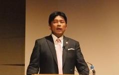 モバHo!の轍は踏まない…放送と通信の融合、TOKYO SMARTCASTの勝算 画像